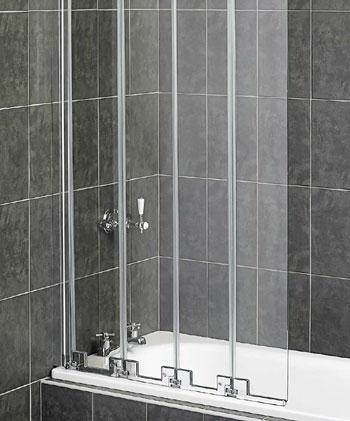 Shower Door Spares Amp Shower Door Spares Nr058 Sc 1 St