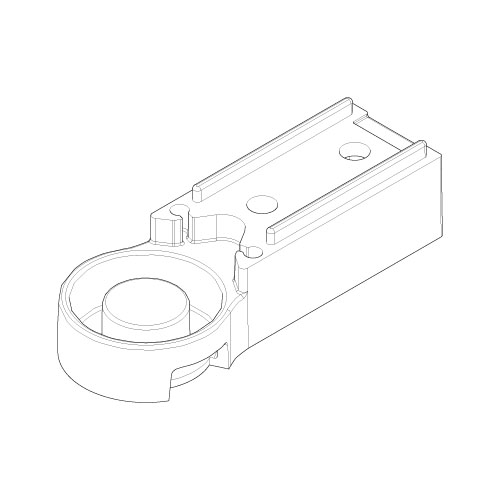 Aqualux Spares Fittings Pack Covers Amp Fittings Sfp001